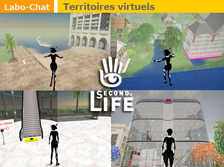 territoires_virtuelsTHUMB