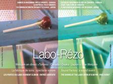 labo-rezoLDTHUMB