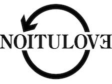 logo_noitulove224x167_0