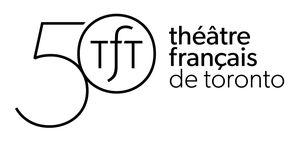 Théâtre-français-de-Toronto
