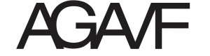agavf_logo