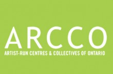 arcco-logo-220x145