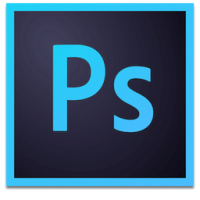ADOBE PHOTOSHOP: Introduction to digital photography