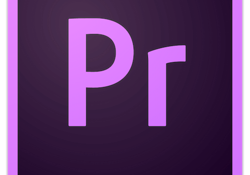 Introduction to film editing: ADOBE PREMIERE