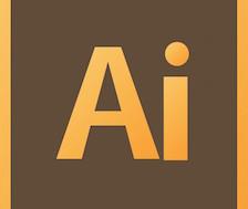 Introduction to digital illustration – ADOBE ILLUSTRATOR