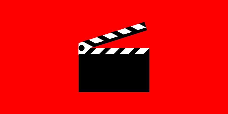 Workshop: Basics of scriptwriting. With filmmaker Nadine Valcin