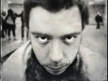 OlivierSabino300dpi_thumb