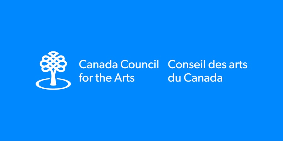 Meet with Canada Council for the Arts Program Officer, Paul Thinel