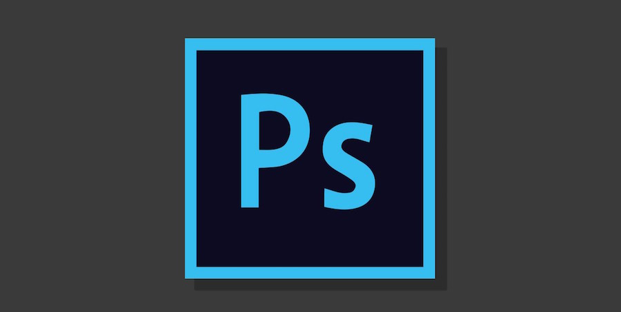 ADOBE PHOTOSHOP: Intro to digital photography with instructor, Geneviève Thauvette