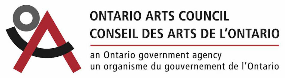 Grant application : Exhibition Assistance 2017-2018: