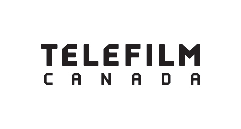 telefilm-black-noir