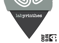 Labyrinthe: Virtual Reality Artist Residencies in collaboration with the National Film Board