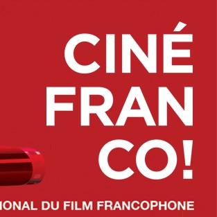 Cinéfranco 2019