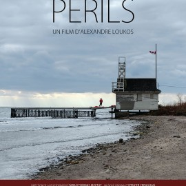 Film screening: Périls