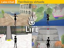 thumbterritoires_virtuelsTHUMB