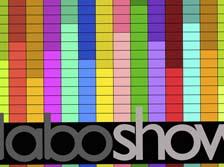 labo-show-thumb