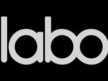 labo-archive