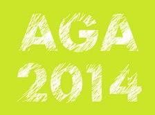 thumbAGA2014-archive