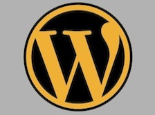Wordpress_Jan2015thumb
