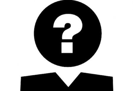 recherche membre du mois_bulleting mars 2017