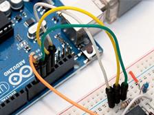 Arduino-thumb
