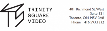 Trinity Square Video