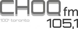 2014 CHOQ logo fondBlanc NB