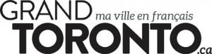 2014 GRAND TORONTO logo NB