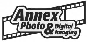 Annex_Logo_NB