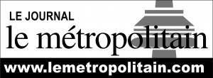 LogoMetro bigNoir