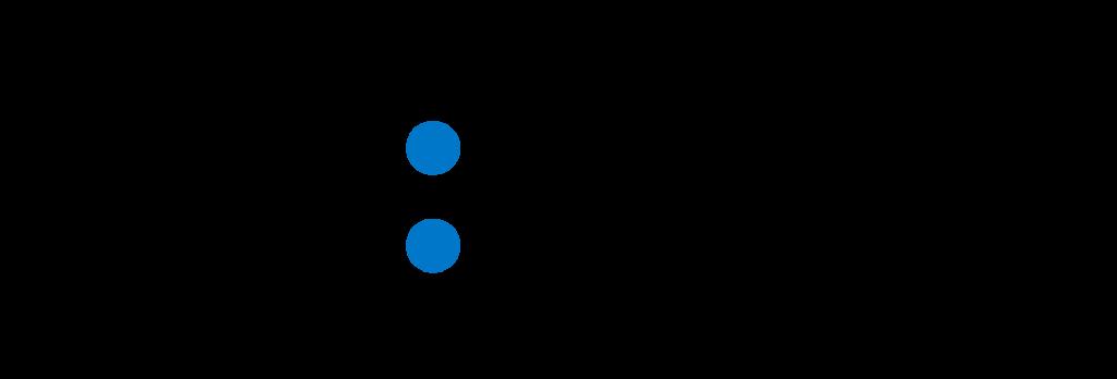 TPL logo RGB clr - blue