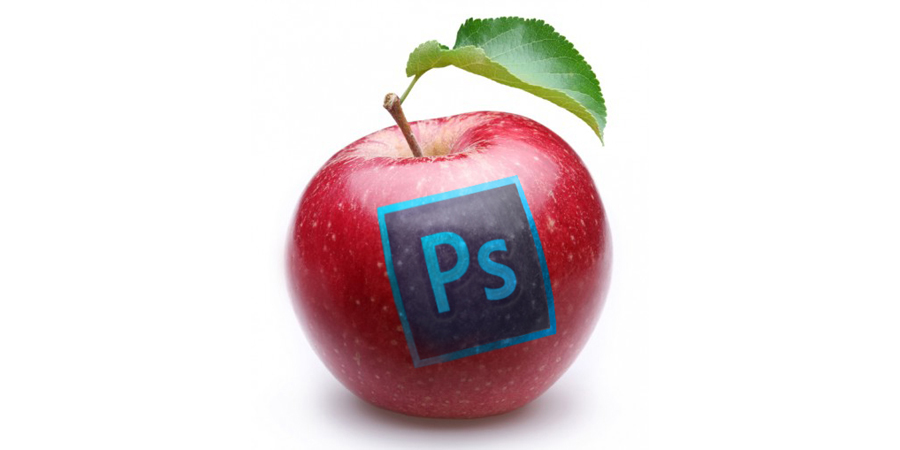 pomme_ps2