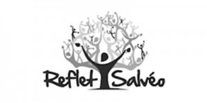 reflet-salveoNB