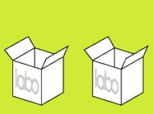 visuel-déménagement-thumb-Conflit-lié-au-codage-Unicode