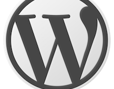 WORDPRESS – Création de sites internet