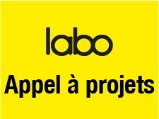 AppelProjet_thumb