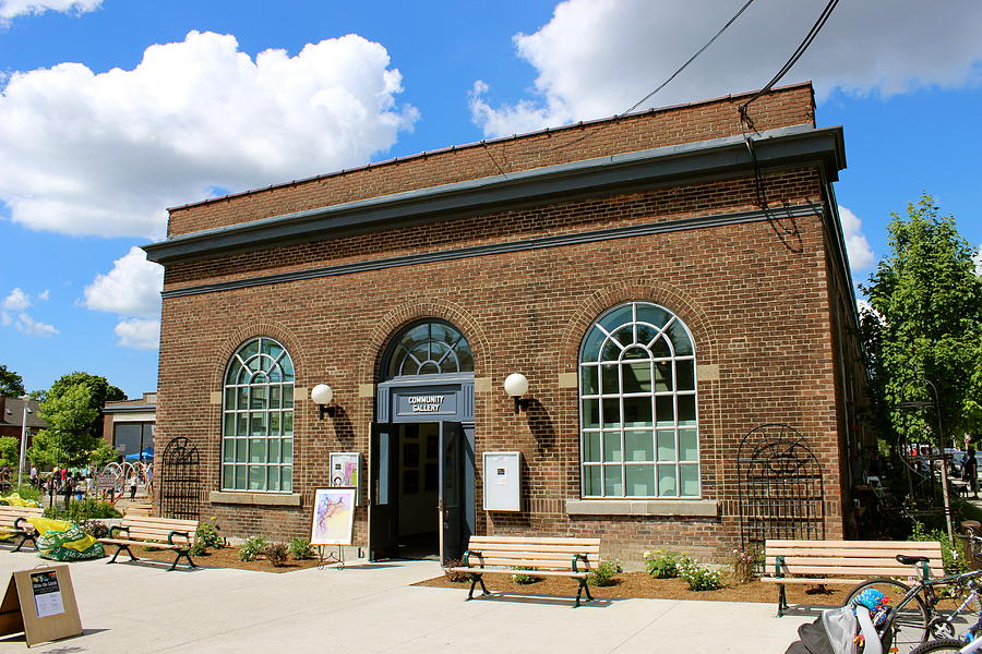 artscape-wychwood-barns-community-gallery-david-pickett