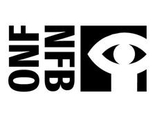 Session d'information avec l'Office national du film (ONF) : 10e édition du concours Tremplin