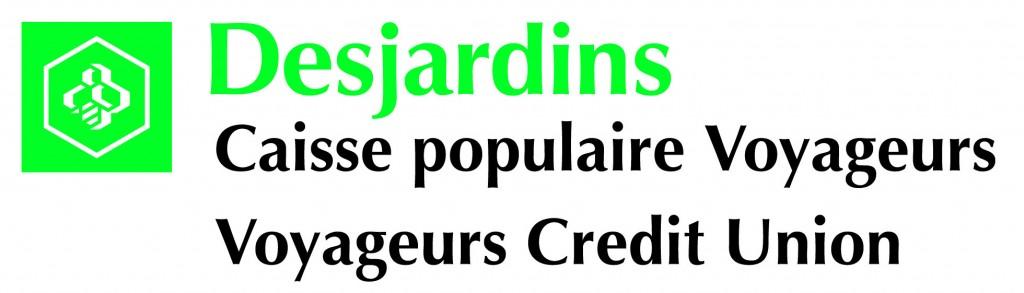 CaissesVoyageurs_CreditUnion_c