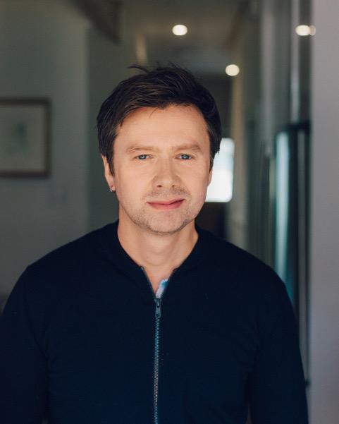 Maxime Desmons