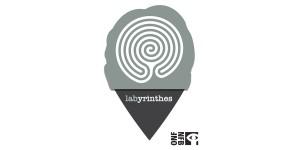 labyrinthes-900x450