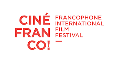 cinefranco 401x280
