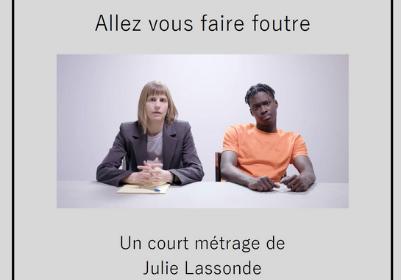 Julie Lassonde