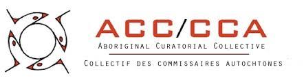 ACC:CCA logo_blanc