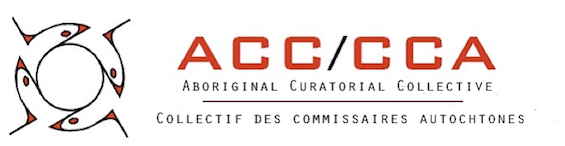 ACC_logo_565