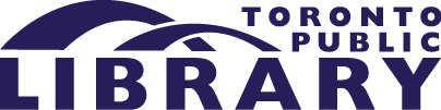 TPL Logo RBG Blue