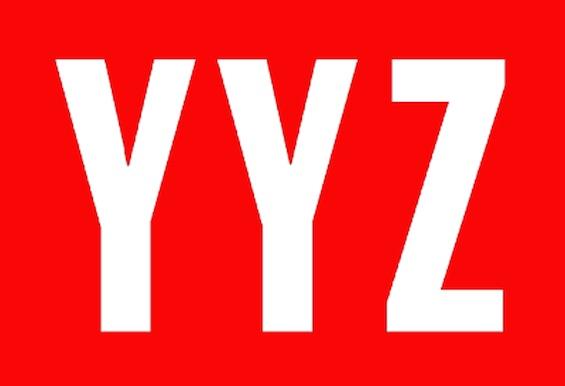 YYZlogo_red - 565