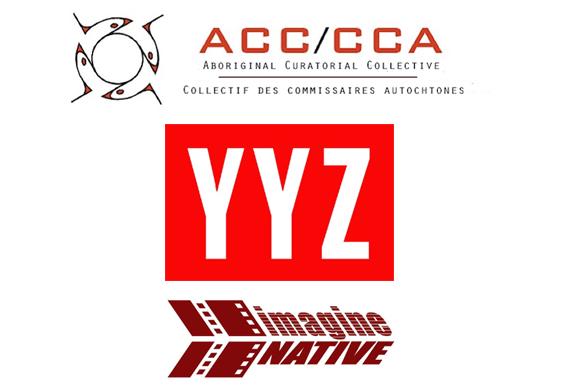 bulletin_logos partenaires_ACC_YYZ_imagineNATIVE