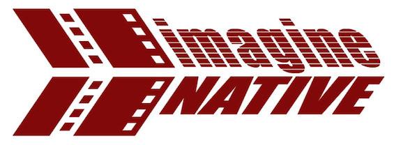 imagineNATIVE-logo-rouge - 565 x 208
