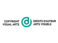 Midi-formation: Droits d'auteur arts visuels